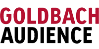logo goldbach audience