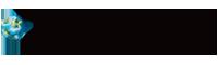 logo discovery media