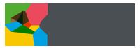 logo newton media