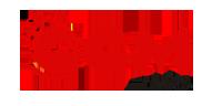 logo radio ccm