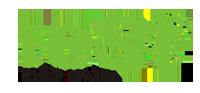 logo radio fest