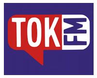 logo radio tok fm