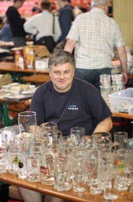 Tomasz Kęsik