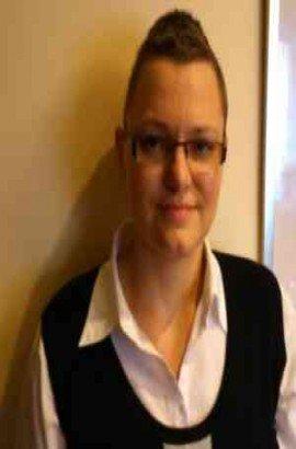 Katarzyna Rynkiewicz
