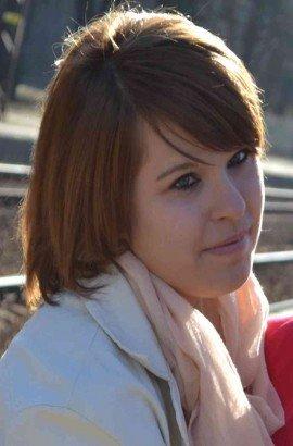 Katarzyna Janiszek