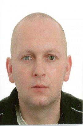 Szymon Kostrzewski