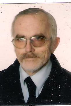 Adam Dębicki