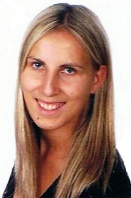 Agnieszka Janas