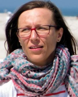 Agnieszka Karczmarz-Ignatowicz