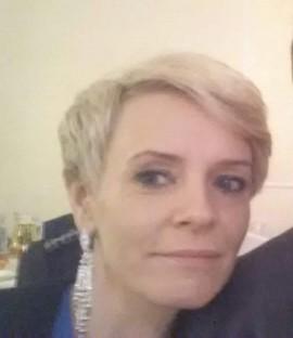 Agnieszka Szuba