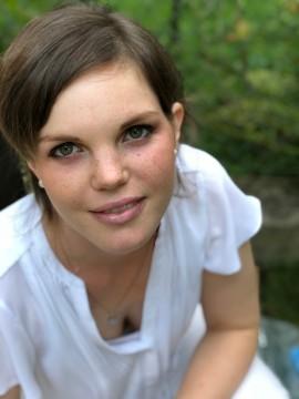 Aleksandra Dulińska
