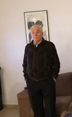 Alfred Lenik