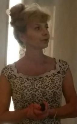 Alicja Jankowska