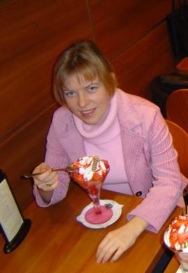 Alina Kuczkowska-Krukowska
