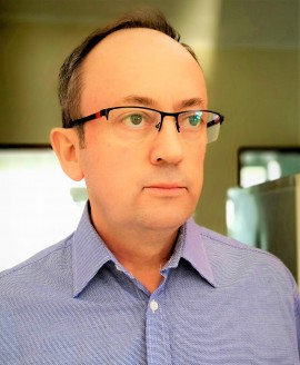 Andrzej Grabowski