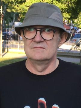 Andrzej Kukuczka