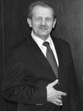 Andrzej Murawski