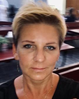 Angela Kędzierska