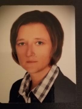 Anna Bulzak