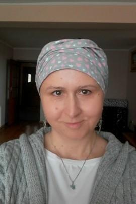 Anna Gędoś
