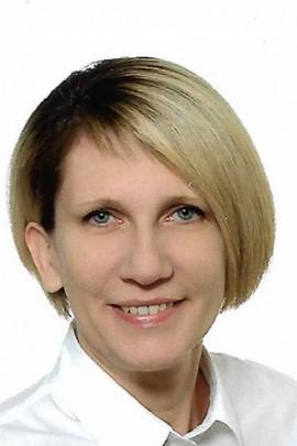 Anna Łukowczyk