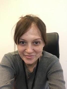 Anna Majchrzycka