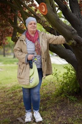 Anna Wojtowicz