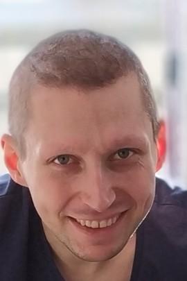 Arkadiusz Wawak