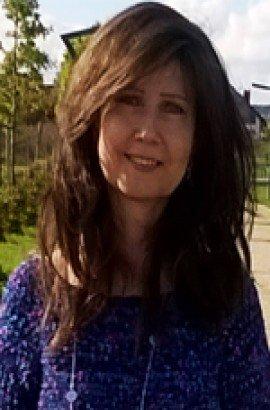 Anna Szuszczewicz