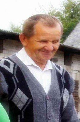 Mieczysław Czyż