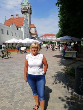 Barbara Pielka