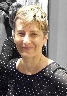 Beata Kołodziejczuk