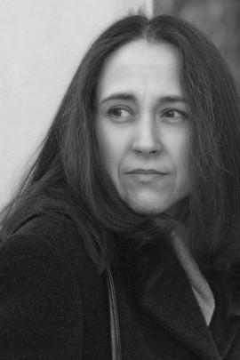 Beata Łotarewicz