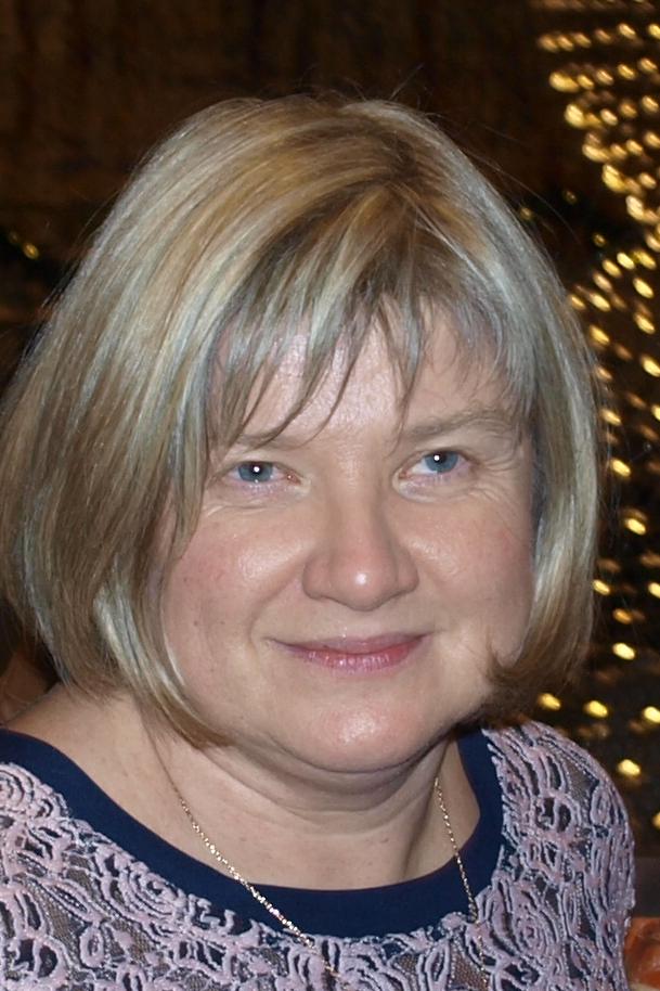 Beata Maślanka