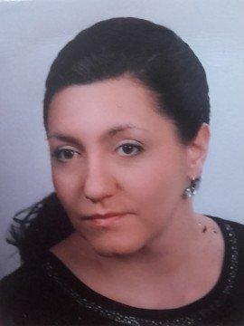 Beata Szulik