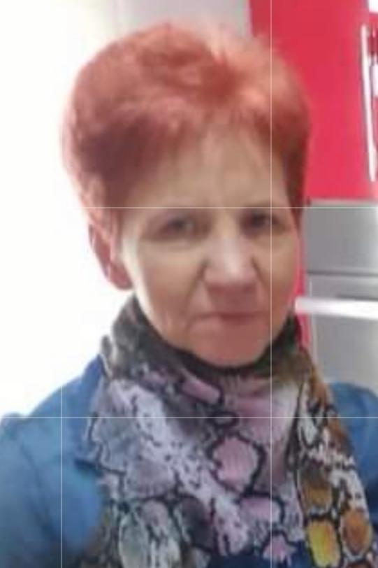 Bogumiła Szeksztełło-Kiliańska