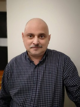 Dariusz Koclęga