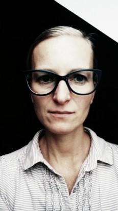 Elwira Bujnowska-Puza
