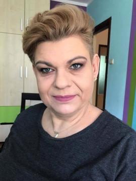 Ewa Kajko