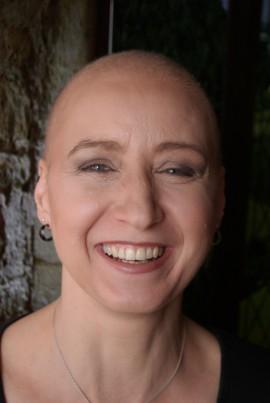 Gabriela Skowron