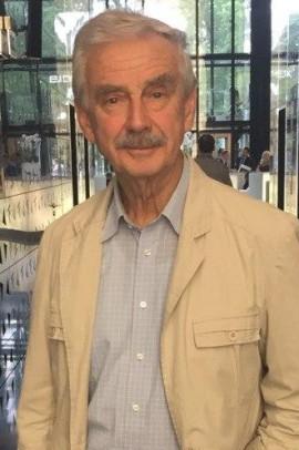 Grzegorz Charaszkiewicz