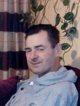 Grzegorz Pieczyk