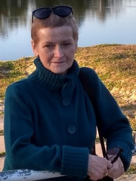 Hanna  Siemieniuk