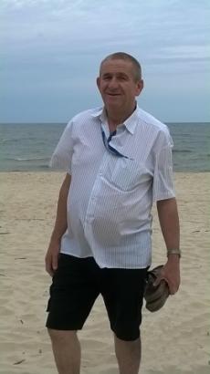 Henryk Landowski