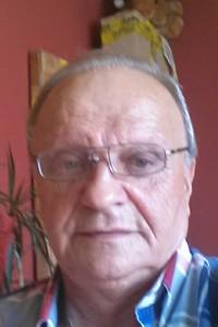 Henryk Ślazyk