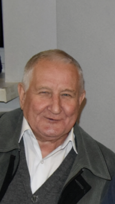 Ignacy Śliwa