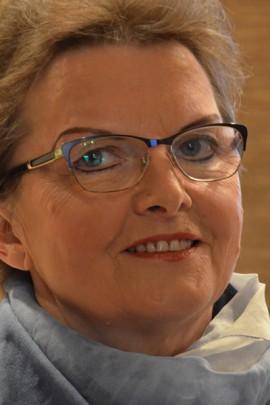 Irena  Mikołajek