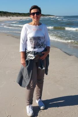 Iwona Adamczyk-Padzik
