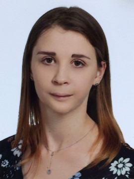 Izabela  Florek