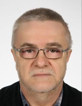 Jacek Kropkowski